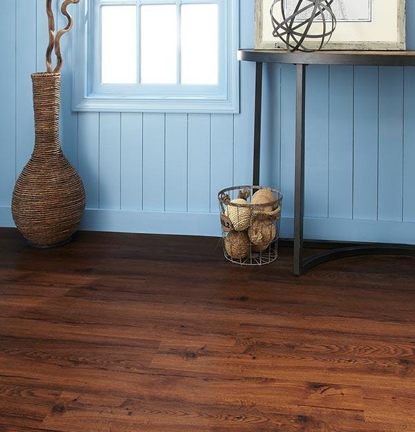 Premium Luxury Vinyl Plank Wellmade Performance Flooring