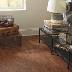 optiwood | wellmade performance flooring