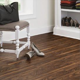 Home Wellmade Performance Flooring