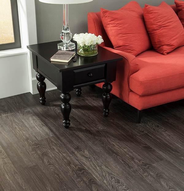 nouveax en vogue vinyl plank | wellmade performance flooring