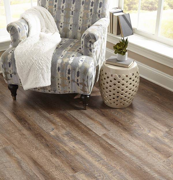 Nouveax En Vogue Vinyl Plank Wellmade Performance Flooring