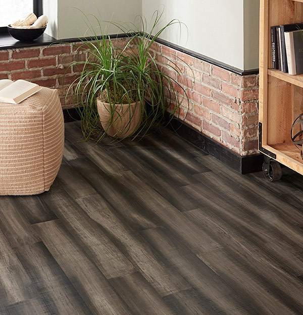Optiwood Wellmade Performance Flooring